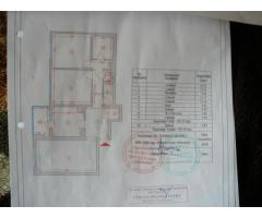 apartament 3 camere decomandat, confort 1, Calea Vitan