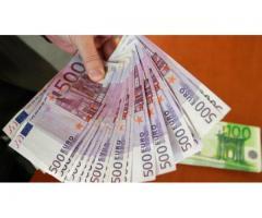 Împrumutul pentru investiții