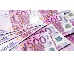 Împrumut de finanțare a împrumutului