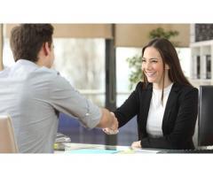 Beneficiați de un credit fără un anumit protocol
