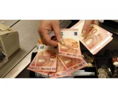 finanțare a împrumutului