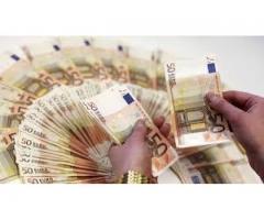 Ofertă de împrumut rapidă în 48 de ore