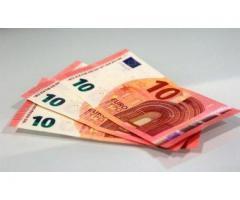 Soluție la problemele tale financiare în 48 de ore