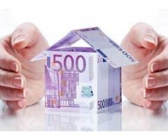 Obțineți cererea de împrumut în 48 de ore