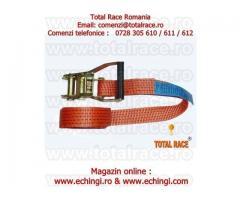 Chingi de ancorare si protectie tip coltar livrare stoc Bucuresti Total Race