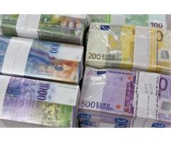 Ajutor de finanțare rapidă și serioasă