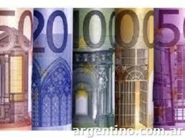 Vă ofer un împrumut (Viginiealexia01@hotmail.com)