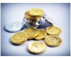 ofertă de împrumut rapid