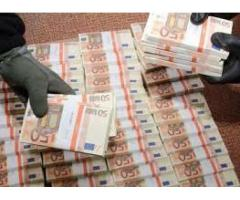Finanțarea împrumuturilor între persoane fizice între 5.000 și 6.000.000 de euro