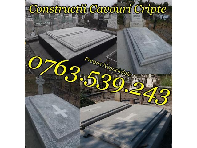 Elquatro > Acest investiție cripta arcă Cine