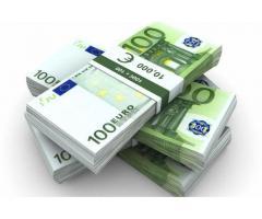 Împrumut rapid și de încredere în bani de 48 de ore