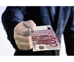 Împrumut Rapid(E-mail: bonjeanandre9@gmail.com)