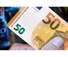Ave?i nevoie de un împrumut de la 2000 la 500000 €