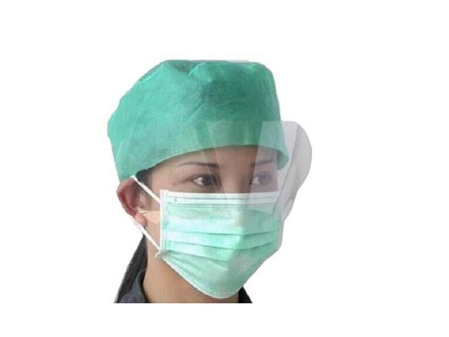 Măști de față de unică folosință chirurgicale, măști de față chirurgicale, mască de față N95