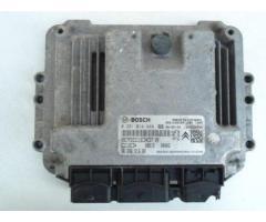 Reparare / vanzare calculatoare motor pentru Peugeot / Citroen