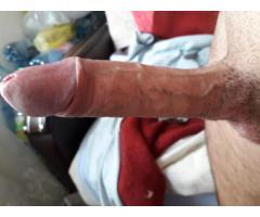 Sex ocazional/periodic  discret