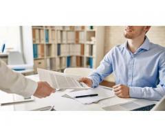 Ofertă de împrumut între persoana fizică serioasă în cel mult 72 ore