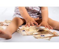 Împrumutul / finanțarea ideală pentru proiectele dvs. de toate tipurile.