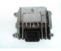 Vand calculator pompa injectie Opel Astra G 1.7 DTI