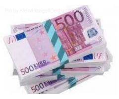 Serviciu financiar pentru realizarea proiectelor tale.
