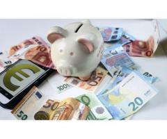 ofertă de împrumut rapid și serios în 24 de ore