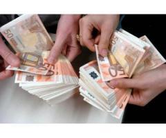 Oferta de împrumut între persoana fizică rapidă și fiabilă