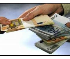 Oferta de împrumut gratuit cu închiriere