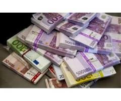 Birou de tranzacții financiare serioase