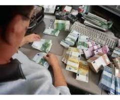 Împrumut de credit pentru finanțe de investiții