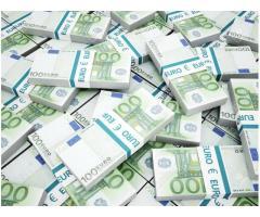 Ofertă de împrumut între persoane fizice în 48 de ore