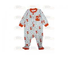 Salopete bebelusi pijamale ieftine