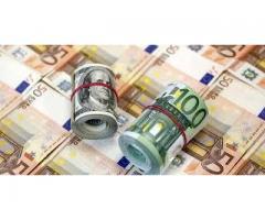 Cerere rapidă de împrumut în 48 de ore