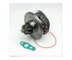 Kit de reparatie turbosuflanta Vw, Skoda, Seat,Audi de 1.9 90cp,100cp,105cp,110cp,131cp