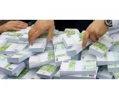 Oferta de finanțare (Toate proiectele de împrumut) Rapid și fără costuri de plată