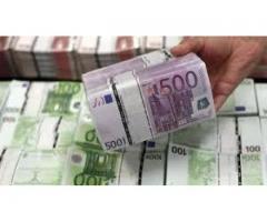 Ce bani pot fi obținuți de la noi