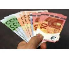 Împrumut financiar și credit rapid Bucuresti
