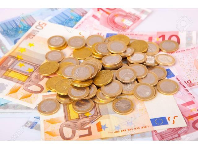 Împrumut între persoana serioasă: WhatsApp: +33773526380