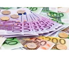 Asistență financiară pentru împrumut de bani în România