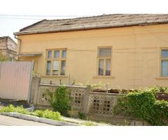 Casa de vanare in Turda, Jud. Cluj