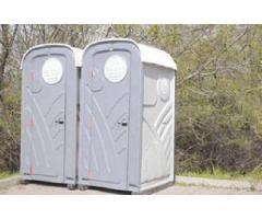Toalete Ecologice