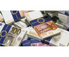 Credite, împrumuturi, asigurari