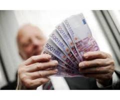 Împrumut de investiții