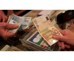 Achiziționarea creditului
