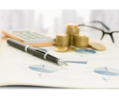 Credite si Investiții