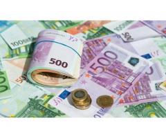 Finanțare și investiții private