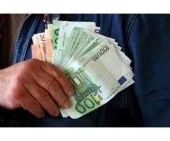 Ofertă de împrumut onest - Împrumut între persoane serioase