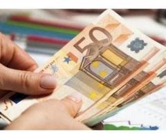 Căutați un împrumut pentru a vă realiza în sfârșit proiectele?