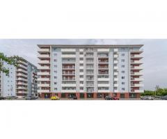 Apartament 4 camere decomandat,Metalurgiei