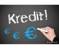 Oferte speciale Credite rapide și de încredere