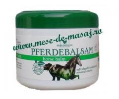 BALSAM DE CAL ( VERDE) HERBAMEDICUS 500 ML
